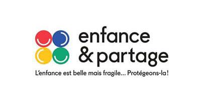 David Frecinaux, ambassadeur engagé pour l'association Enfance et partage